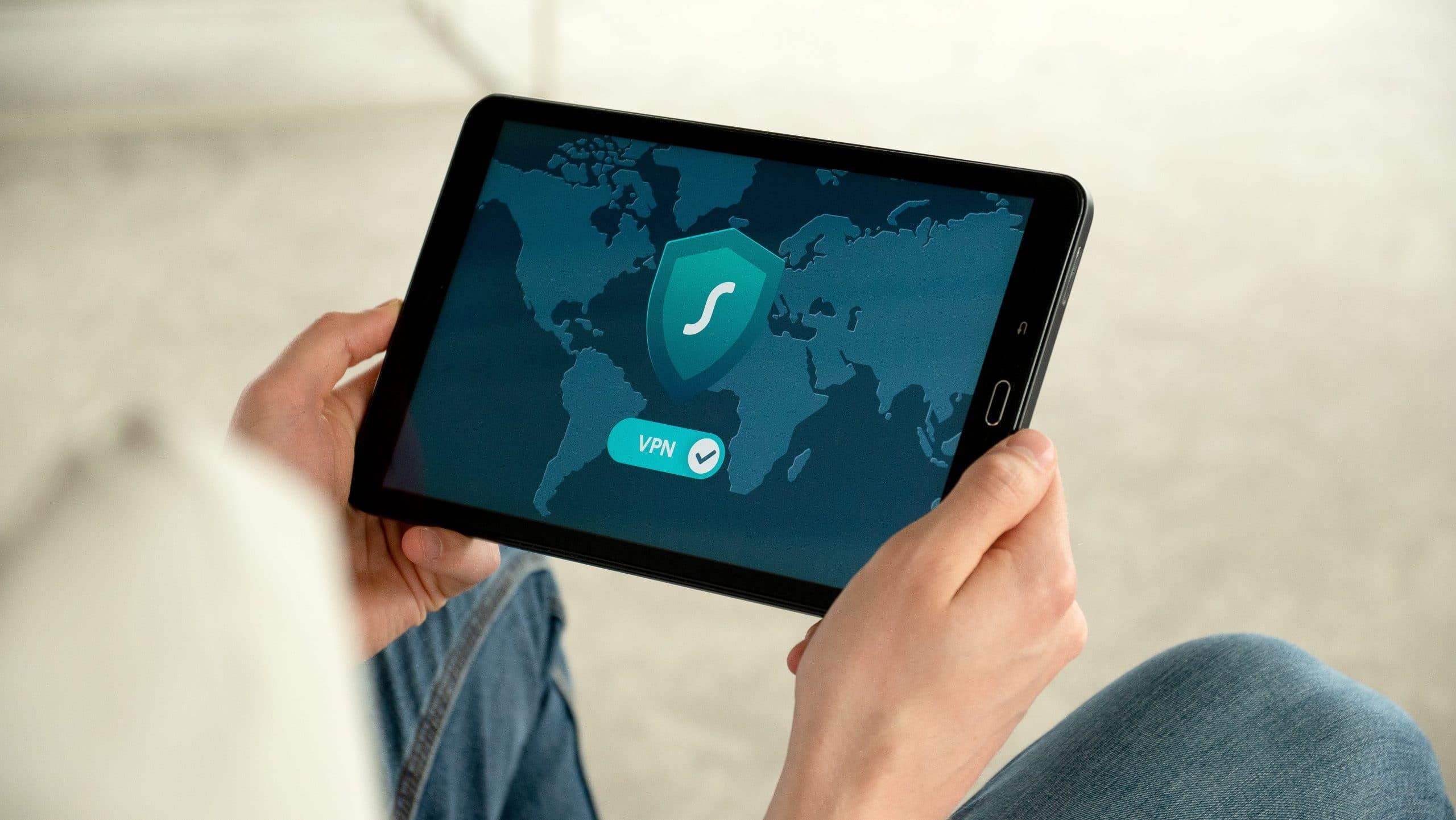 Las 10 mejores VPN para ser Invisible en Internet